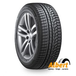 Opona Hankook WINTER I*CEPT RS2 195/55R15 85H - hankook_winter_icept_rs2_w452[1][1].jpg
